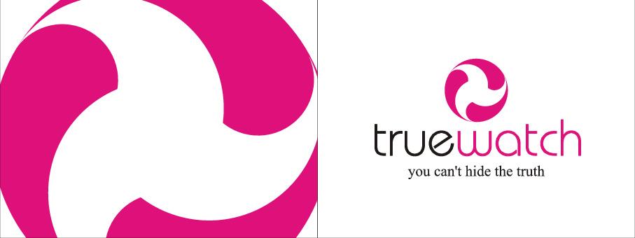 truewatch