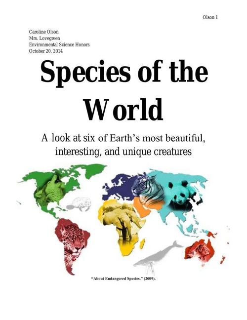 CarolineO-SpeciesFlipbook