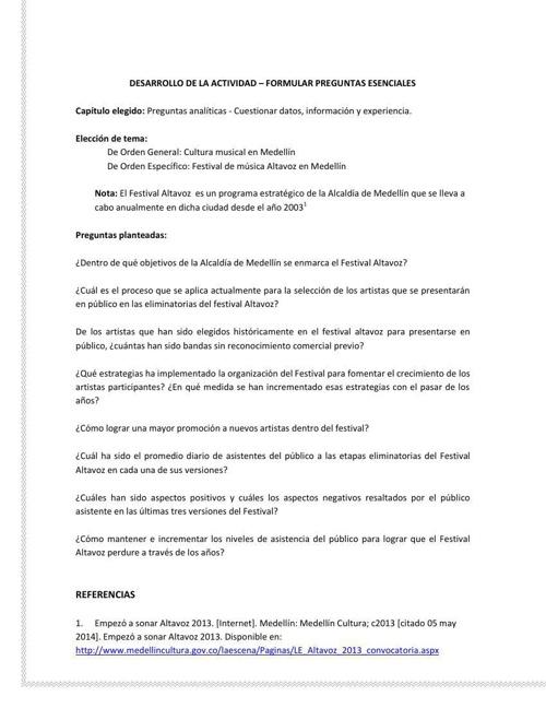 Solución Actividad 5.2 - Diana Cardona