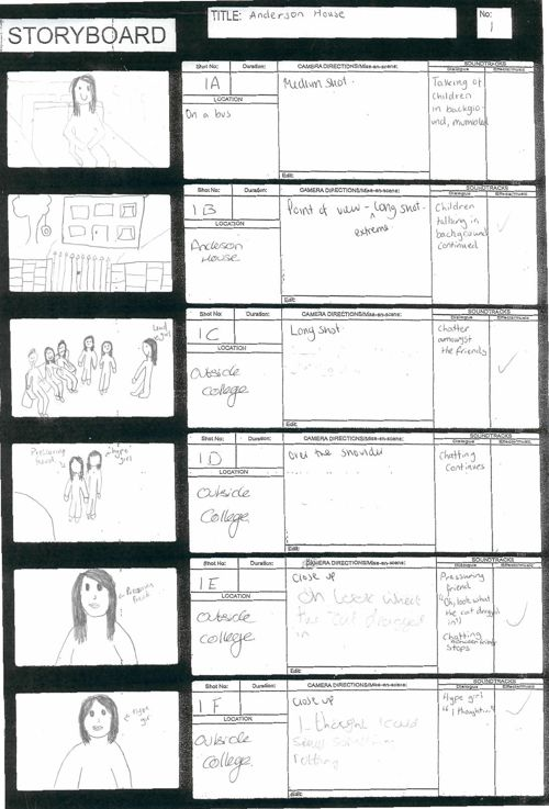 anderson-storyboards.compressed.pdf