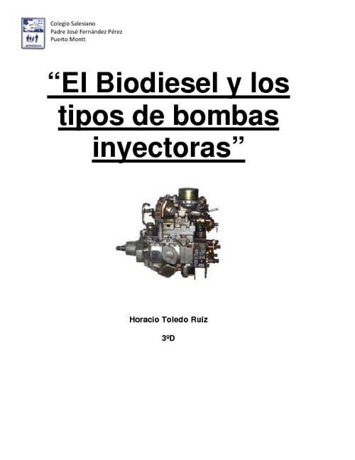 Investigacion Horacio Toledo