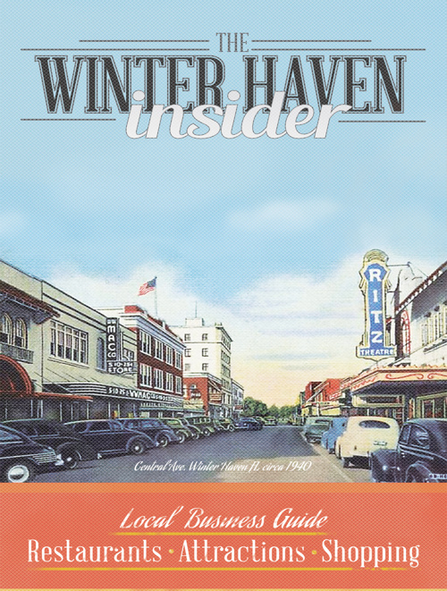 Winter Haven Insider