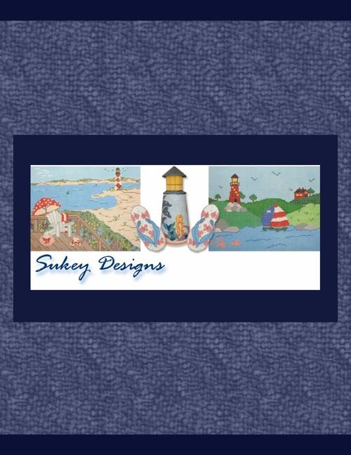 Sukey Designs