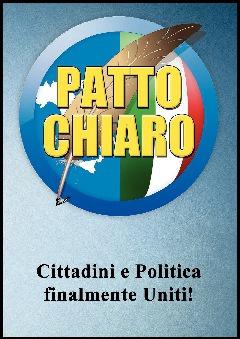 Patto Chiaro
