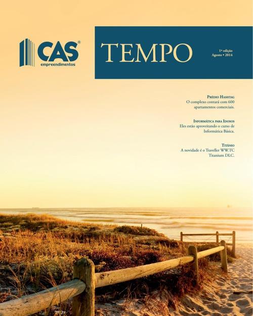 CAS_TEMPO