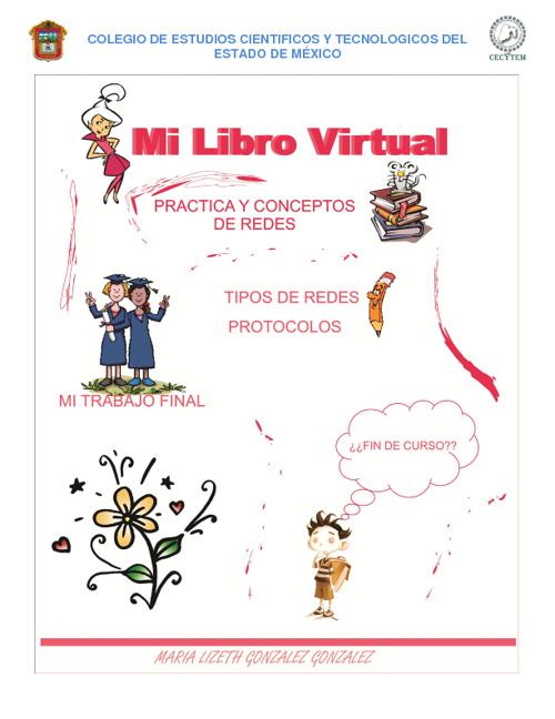 Libro Virtual Maria Lizeth (apuntes sexto semestre)