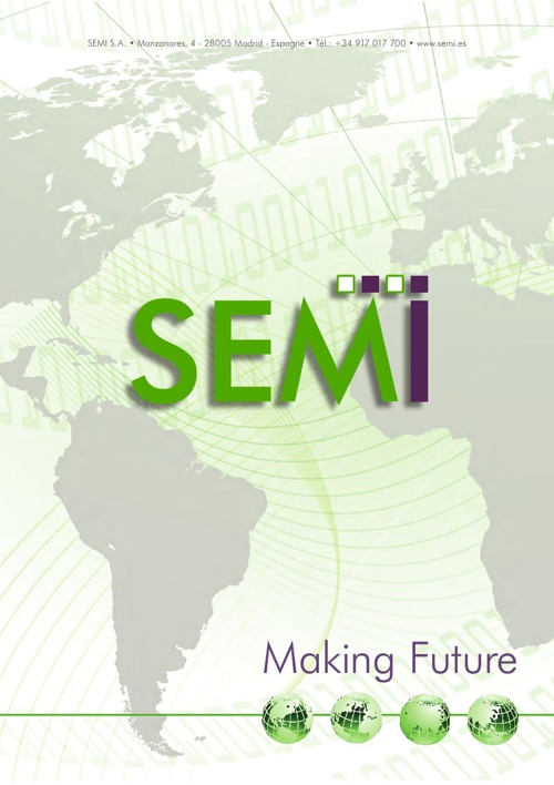 Groupe SEMI