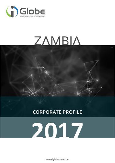 iGlobe Systems Zambia