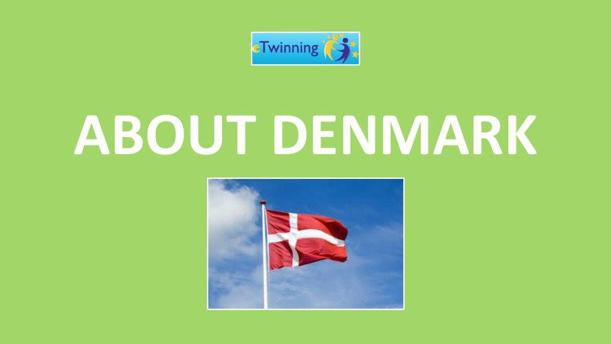 About Denmark