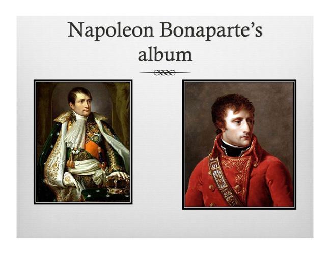 7_CharlesSamuel_NapoleonScrapbook