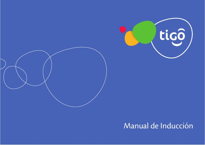 Manual de Inducción Tigo