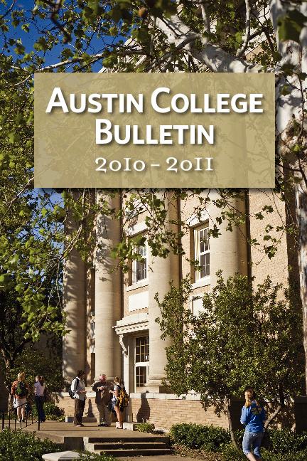 AC Bulletin
