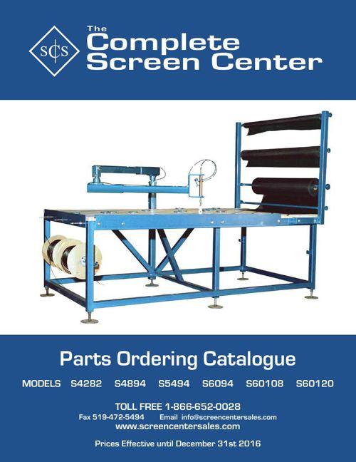 SCS_Parts_Catalogue