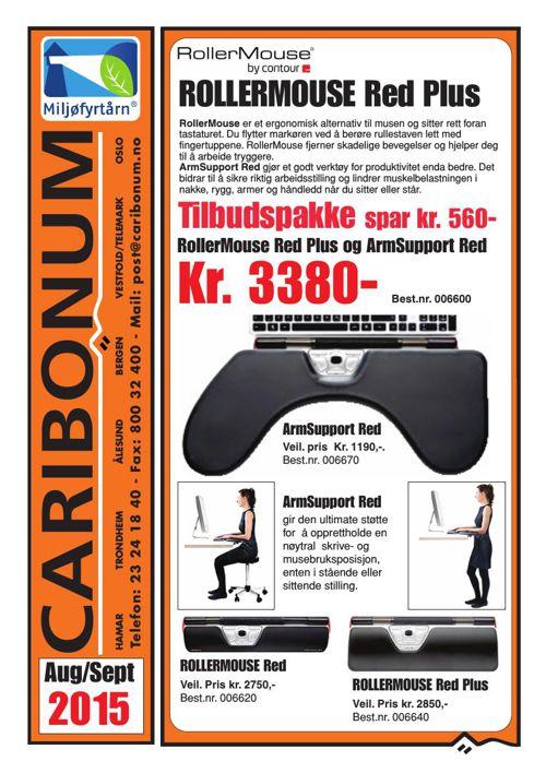 Caribonum
