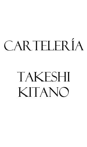 Flippin Book Takeshi Kitano