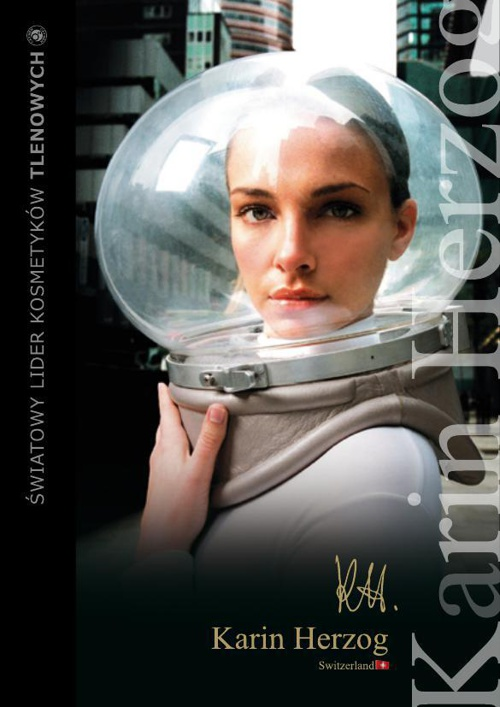 KH katalog 2012 short_new_druk(1)
