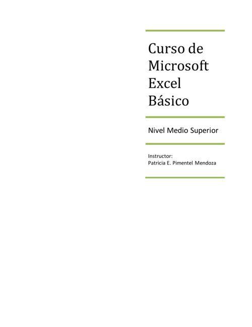 Manual_Básico_MicrosoftExcel_2010