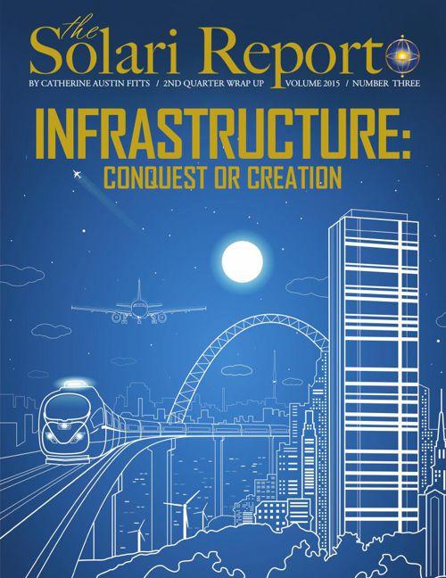 Solari_2Q_Wrap-Up_Infrastructure