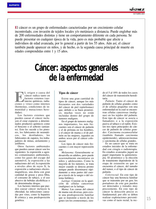 Copy of oncologia