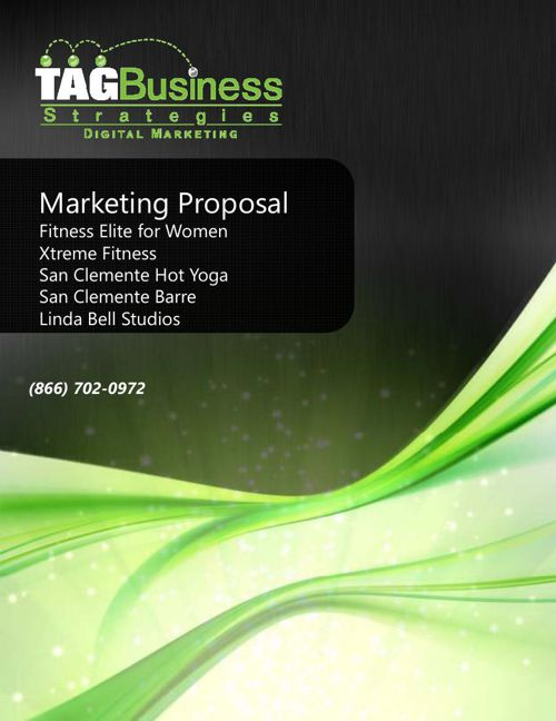 Marketing Proposal_20150706