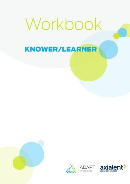 Knower Learner