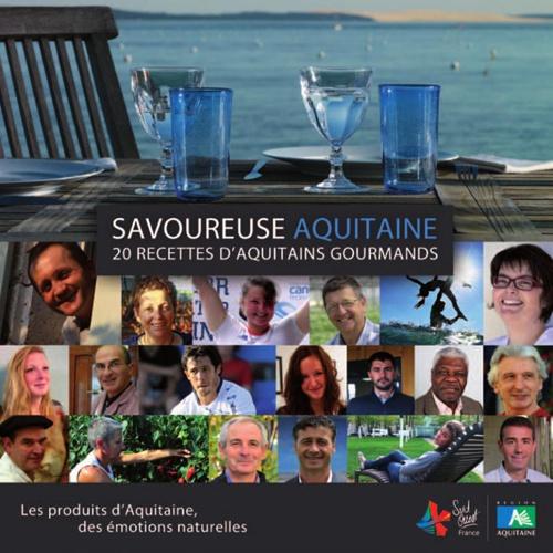 livret-recettes-aapra-2012