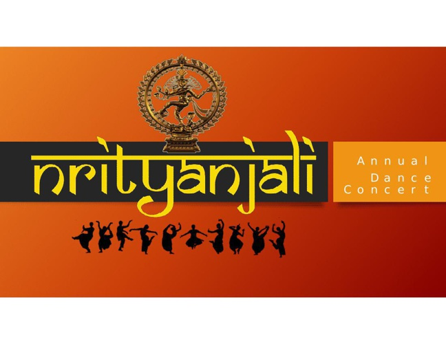 Nrityanjali 2014 Media Kit