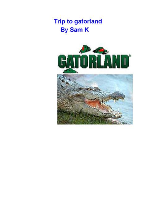 SKWritersNotebook-SamuelRKastner