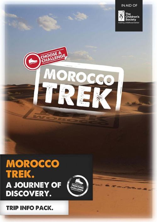 CC_Morocco_Charity