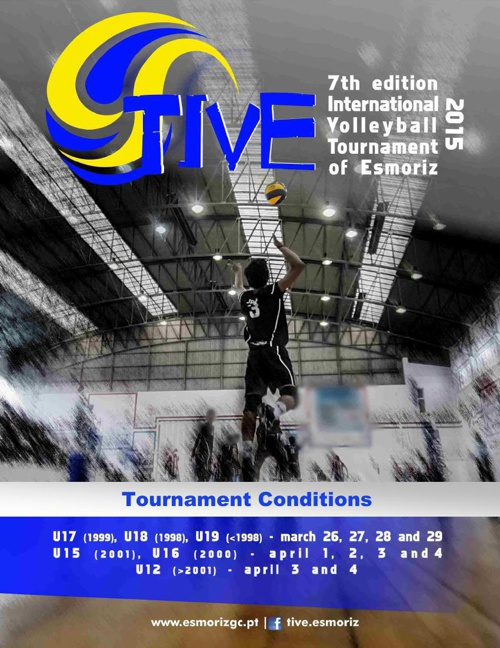 EN - Tournament Conditions TIVE2015 v1