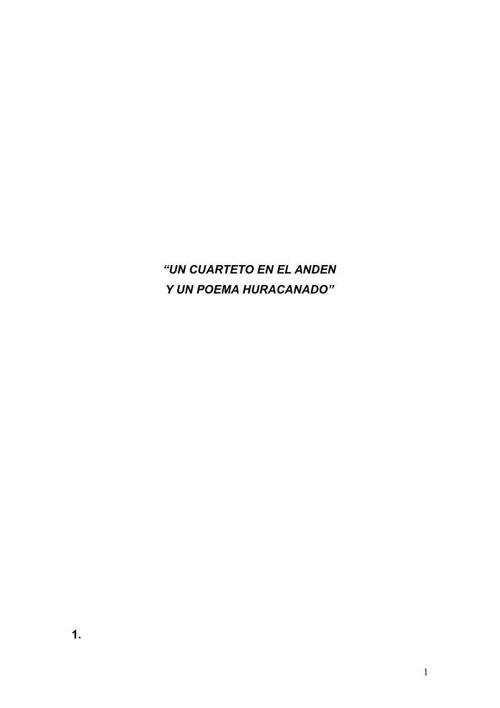 UN_CUARTETO_EN_EL_ANDEN_CORREGIDO