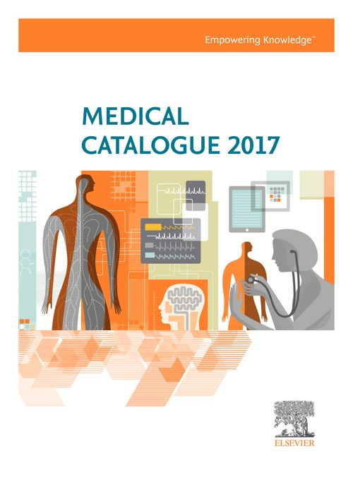 SEA Medical Catalogue 2017