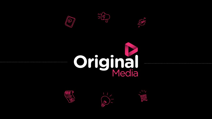 OriginalMedia Portifa