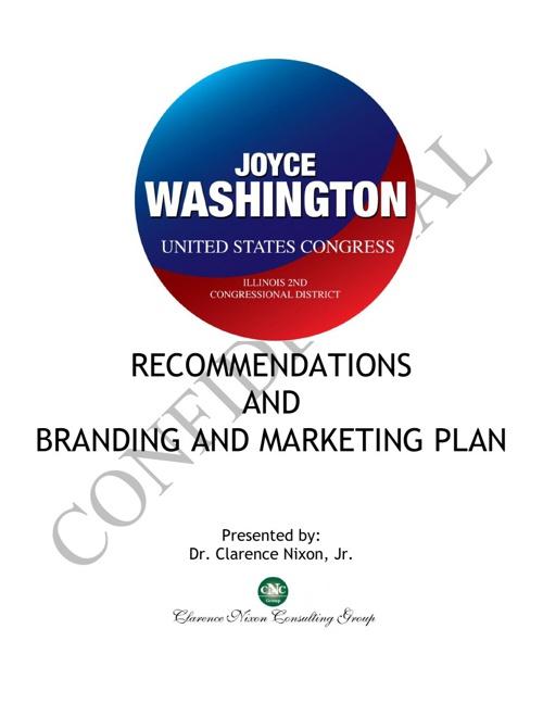 JWFC Recommendation Final V6