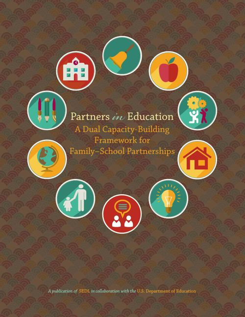 partners-education