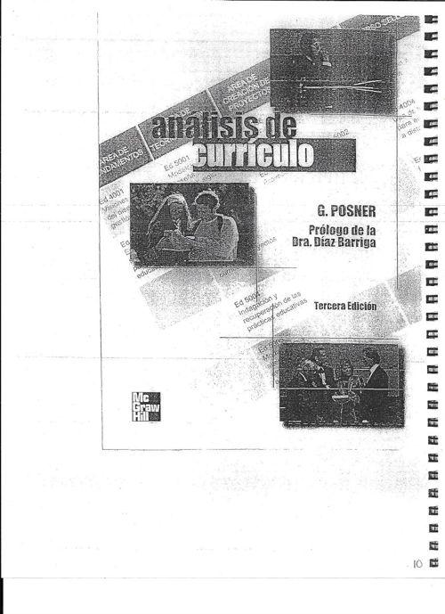 Currículum_Posner