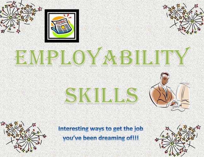 Funk_Employability_Skills