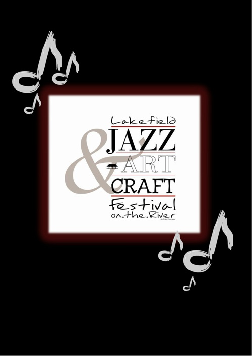 Lakefield Jazz Art & Craft Festival - Past Performers