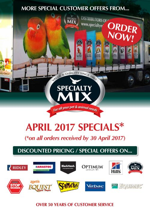 SpecialtyMix_Specials_April_17_13pp_2