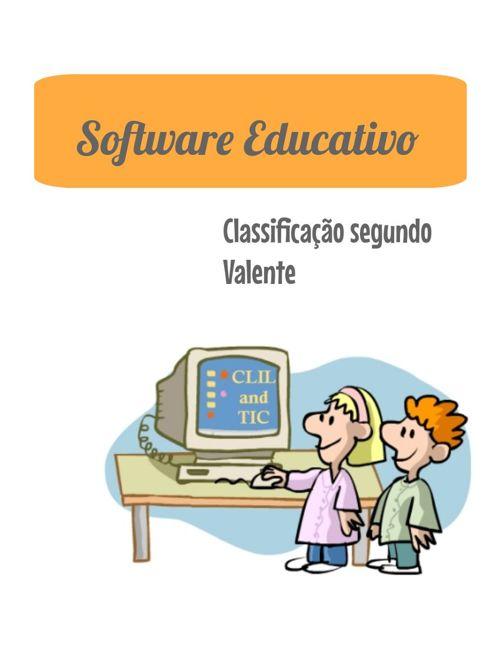 Livro_Informatica