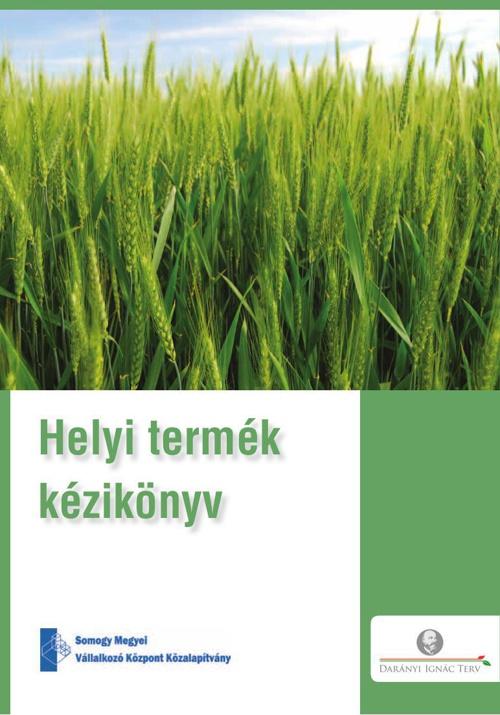 helyi_termek_netre-optimizalt2