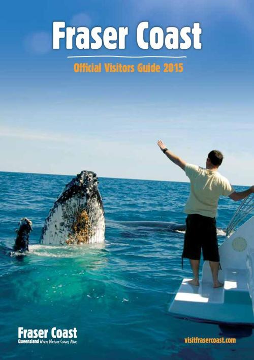 FCO_visitors guide (2) (1)
