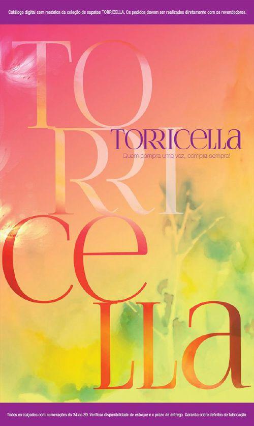 catalogo-torricella (1)