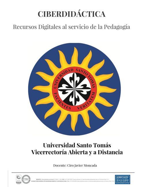 SCD0120162