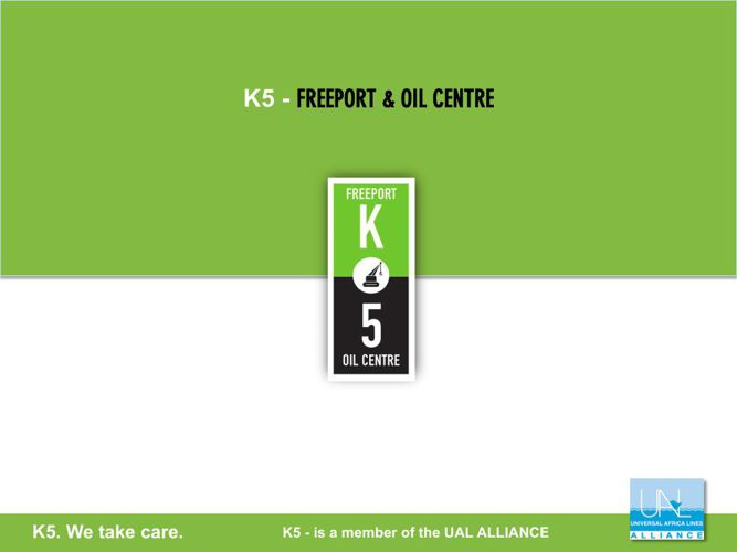 K5freeport&oilcentre 150dpi