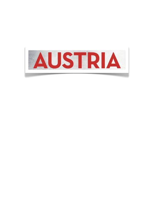 Copy of AUSTRIA :: Live @ Santa Fe