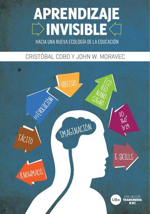 aprendizaje INVINSIBLE