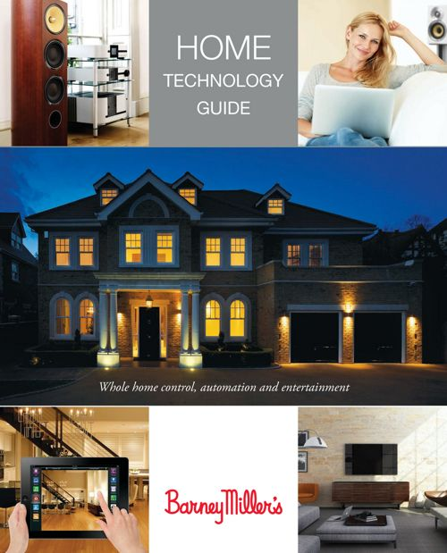 HomeTechGuide_BarneyMillers_2015