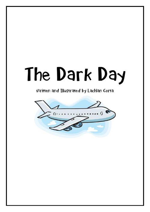 The Dark Day