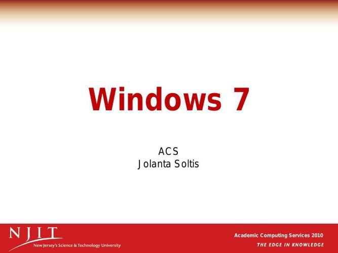 Windows_7_Secrets 1